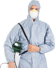 Best pestcontrol services